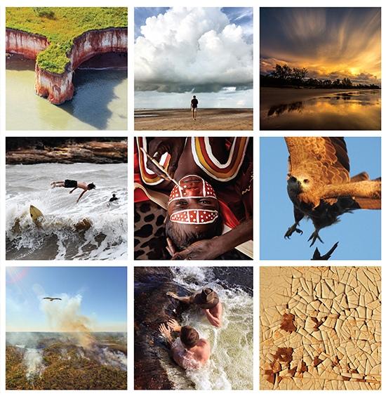Images: @michaelfranchi, @bookhopper, @oceanova_missy__, @elise_derwin, @siri.omberg, @unseenimages_travel